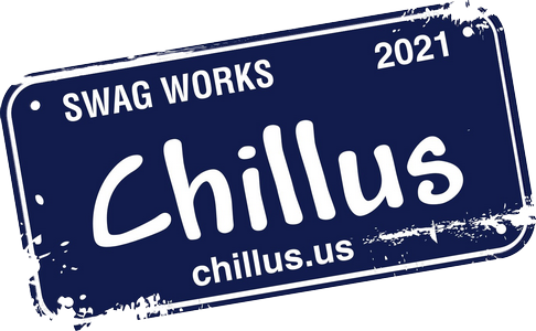 Chillus Promo Marketing